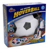 Jt811 Kut.havada Kayan Futbol Topu (Tekli Paket Satılır)