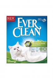 Ever Clean Scented Kedi Kumu 6 Lt