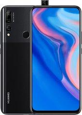 Huawei Y9 Prime 2019 128 GB yeşil  (Huawei Türkiye Garantili)