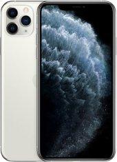 Iphone 11 Pro 64gb Gümüş (Apple Türkiye Garantili)