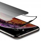Apple iPhone 11 Zore Kor Privacy Cam Ekran Koruyucu