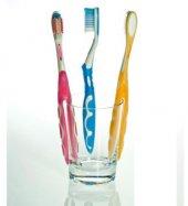 Banat Acrobat Diş Fırçası (Orta)