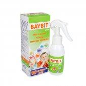 Baybit Bit Spreyi 100 ml