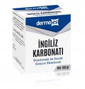 Karbonat İngiliz Dermoes