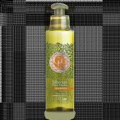 Duhaal Aza İsitici Etkili Masaj Yaği/ Warming Massage Oil