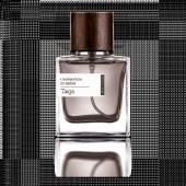 Taiga (Tayga) Eau De Parfum - Lİnspiration De Sibérie