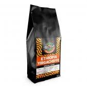 Mr. Sun Coffee Ethiopia Yirgacheffe Etiyopya Yöresel Filtre Kahve 2 x 250 Gr