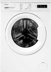 çamaşır Makiesi Wındsor 2912 Çamaşır Makinesi 1000 Devir 9 Kg
