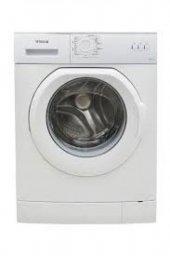 Wındsor 2510 Çamaşır Makinesi 1000 Devir 5 Kg