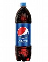 Pepsi Cola 1 Lt