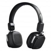 Wiwu Metro 2 Bluetooth Kulaklık