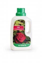 Genta Güller İçin Sıvı Besin 500ml