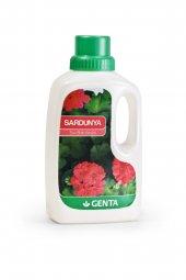 Genta Sardunyalar İçin Sıvı Besin 500ml