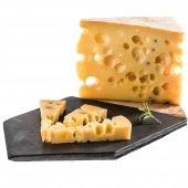 Gurmetabagi Boğatepe Gravyer Peyniri 1 Kg