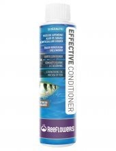 Reeflowers Effective Conditioner 500 ml
