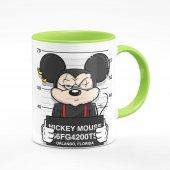 Mickey Mause Kupa