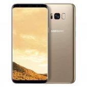 Samsung Galaxy S8 Plus 64 Gb Cep Telefonu...