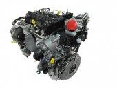 Komple Motor 1,6 (B16dth) Dizel Astra J 136 Hp Gm