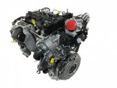 Komple Motor 1,6 (B16dth) Dizel Mokka 136 Hp Gm