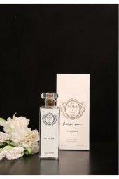 SOEL K53 LaKlassic Bayan Parfüm 50 ml EDP