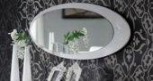 Bellona Victoria Büfe Konsol Aynası Dekoratif...
