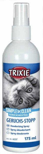 Trixie Kedi Kötü Koku Önleyici 175ml.