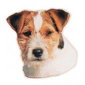 Trixie Köpek Çıkartması, St Jack Russel1 Adet