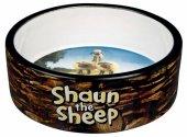 Trixie Shaun The Sheep Porselen Mama Sukabı 0,3 Lt
