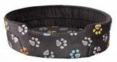 Trixie Köpek Yatağı 85x75cm, Gri