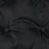 Trixie Köpek Yatağı, 65x60 Cm , Gri Gümüş