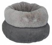 Trixie Köpek Ve Kedi Yatağı, � 45 Cm, Gri Açık Gri