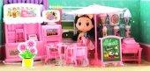 Mega Dondurma Dükkanı