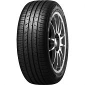 Dunlop 205 55 R16 Tl 91v Sp Sport Fm800 Yaz Lastiği