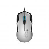 Roccat Kova Aımo Rgb Oyun Mouse Beyaz
