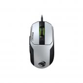 Roccat Kaın 102 Aımo Oyun Mouse