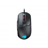 Roccat Kaın 120 Aımo Oyun Mouse