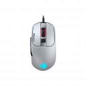 Roccat Kaın 122 Aımo Oyun Mouse
