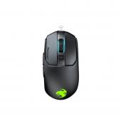 Roccat Kaın 200 Aımo Oyun Mouse