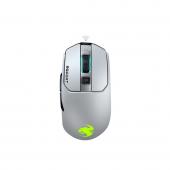 Roccat Kaın 202 Aımo Oyun Mouse