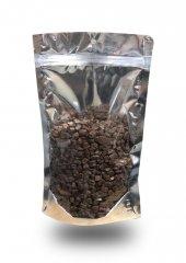 Parça Çikolata Sütlü 250 Gr