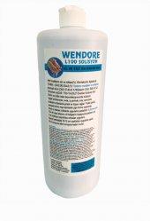 Wendore L100 Antiseptik Solüsyon El Ve Cilt Dezenfektanı 1000 Ml.