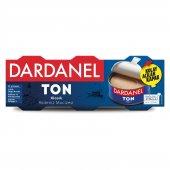 Dardanel Ton 3*75gr