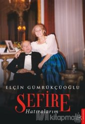 Sefire