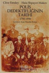 Polis Dedektifliğinin Tarihi