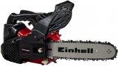 Einhell GC-PC 730 I Benzinli Budama-Ağaç Kesme Testeresi