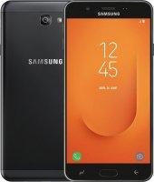 Samsung Galaxy J7 Prime 2 32 GB Duos (İthalatçı Garantili)