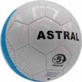 Delta Deluxe Astral Futbol Topu 5 No