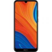 Huaweı Y6s 32 Gb Dual Siyah (Huawei Türkiye...