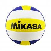 Mikasa VSO2000 Sentetik Deri Voleybol Topu Soft Touch Voleybol Topu