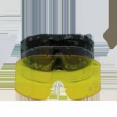 Argus Koruyucu Balistik Gözlük